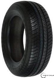 @175/70R13 82T CITY STAR V2 VEE
